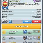 Join My Clan!!!!