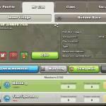 New Clan