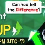 [Summon UP Event] Kunoichi Lee