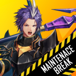 7/9 Maintenance & Update