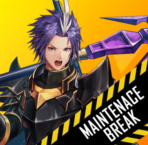 Castle Bane: Notice - 7/9 Maintenance & Update image 1