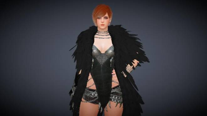 Black Desert Mobile: General - Hujoza  image 1