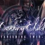 """Ragna Break S09 """"Vanishing Twin"""" - Platinum chests"""