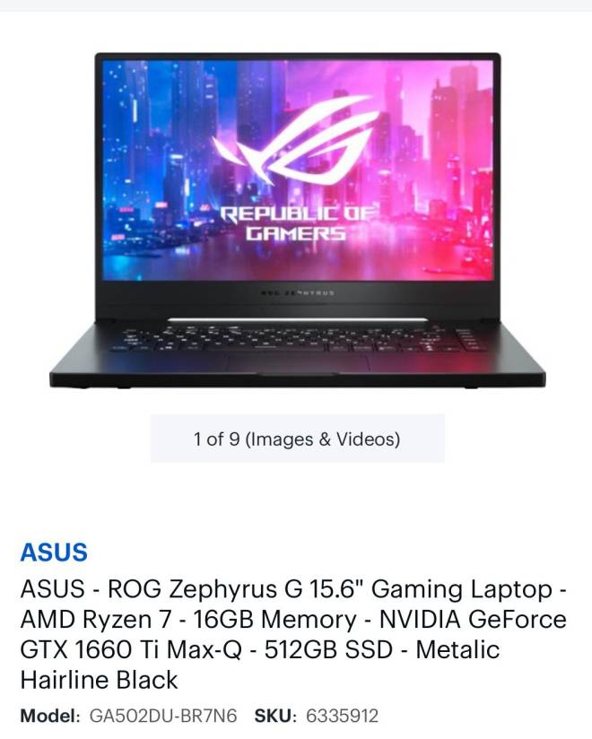 Off Topic: General - Call all computer experts or people who know anything about computers... image 2