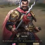 吴.Ryu/ ch 5/ 509622