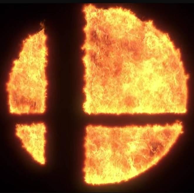 Super Smash Bros: General - Newcomers  image 2