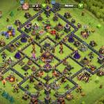 How good is my base