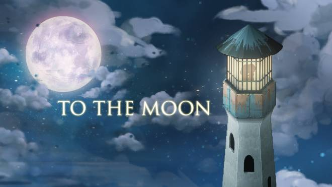 Indie Games: General - Who knows the game 'To the moon' here? image 2