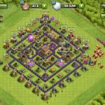 Do you like my base