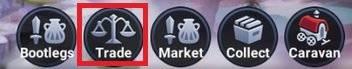 60 Seconds Hero: Idle RPG: Notices - Update Notice 7/14(Tue) (UTC-7) image 5