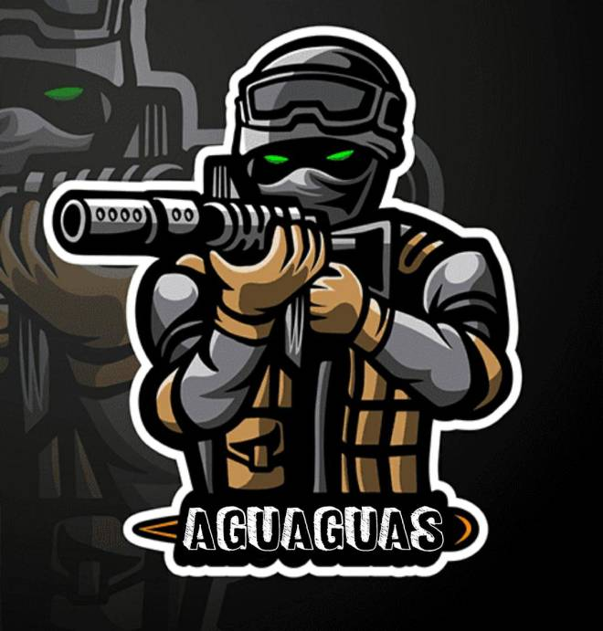Fortnite: General - Logo? image 4