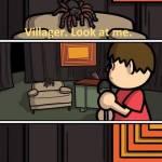 Daily meme