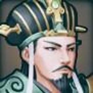 GM Zhunge Liang