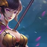 [Event] Lv Bu Release