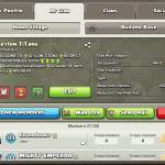 I need people to join my clan