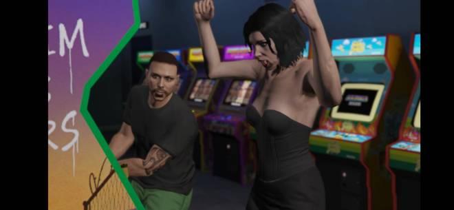 GTA: Promotions - Winning isn't everything  image 2