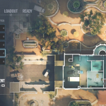 Guide to playing 'Frost' in 'Consulate'