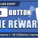 "VERSUS:REALM WAR Facebook ""LIKE"" Event."