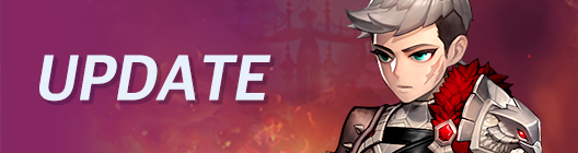 Along with the Gods: Knights of the Dawn: Notice - [Patch Note] 1.2.6 07/23/20  image 1
