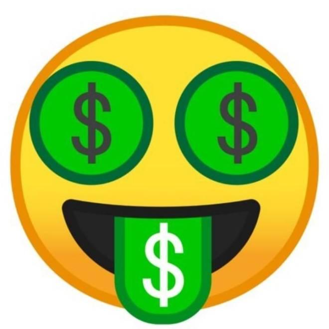 60 Seconds Hero: Idle RPG: General - Money image 3