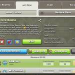 Who wanna joing my clan on clash of clans?