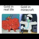 True???