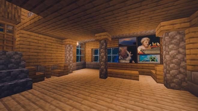 Minecraft: General - I still play this game, kinda image 5