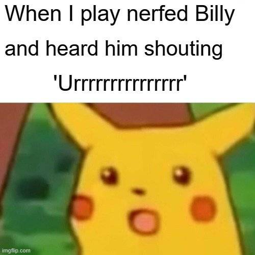 Dead by Daylight: General - I played Billy after patch... image 2