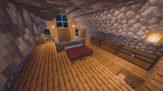 Minecraft: General - I still play this game, kinda image 7