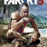 Which game is your favorite farcry game with in the franchise