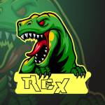 This my logo do u like it does it look good pls comment if it does