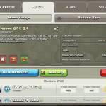 Wanna join friendly war clan