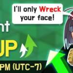 [Summon UP Event] Kasumi