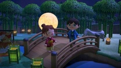 Animal Crossing: Posts - Are you enjoying summer update wave 2? image 7
