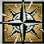 Nomad pixel