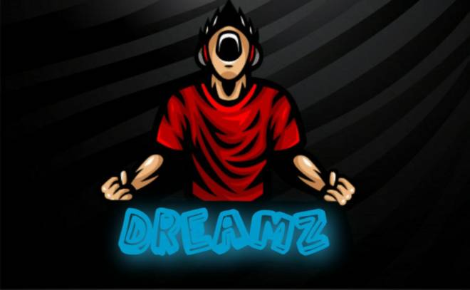 Fortnite: General - COME AND JOIN Team Dreamz  image 2