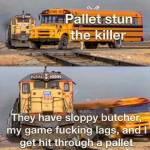 Dead By Daylight Memes