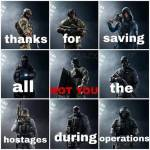 Thanks not you fuze