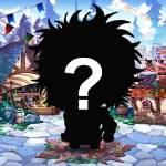 🎵 猜一猜~!!🎵 新角色剪影公開時間~~!!