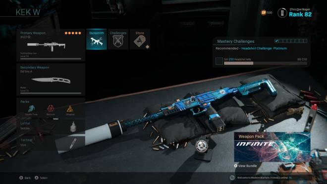 Call of Duty: Event - Loadout event image 2