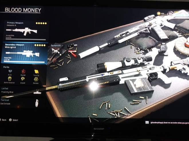 Call of Duty: General - Grau image 2