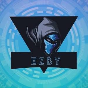 EZBY.Official
