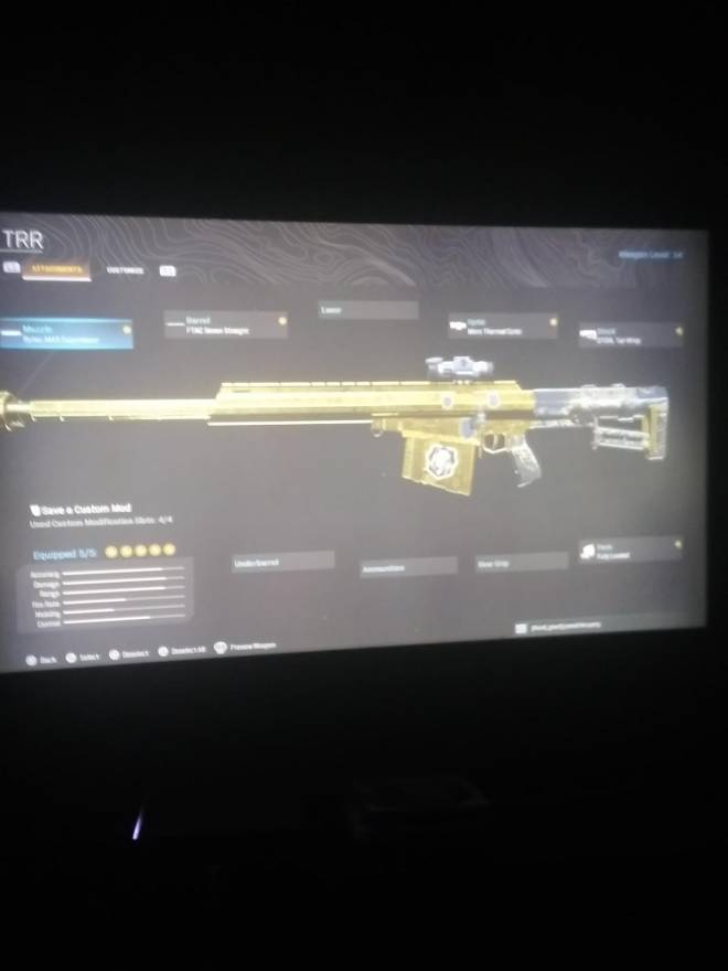 Call of Duty: Event - Go crazy i'm in boys jjefrey2134jj join me. image 1