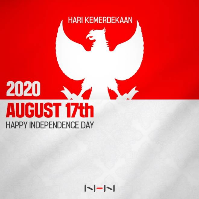 ENG Critical Ops: Reloaded: Event - [Holiday Celebration] Indonesian Independence Day image 3