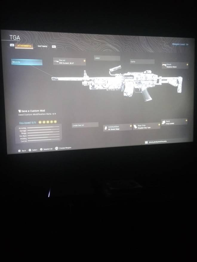 Call of Duty: Event - Go crazy i'm in boys jjefrey2134jj join me. image 2
