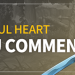 Show your gratitude through the Thank You Comment Event!