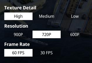 Warship Fleet Command: Notice - [NOTICE] UPDATE NOTE : August. 14, 2020 image 2