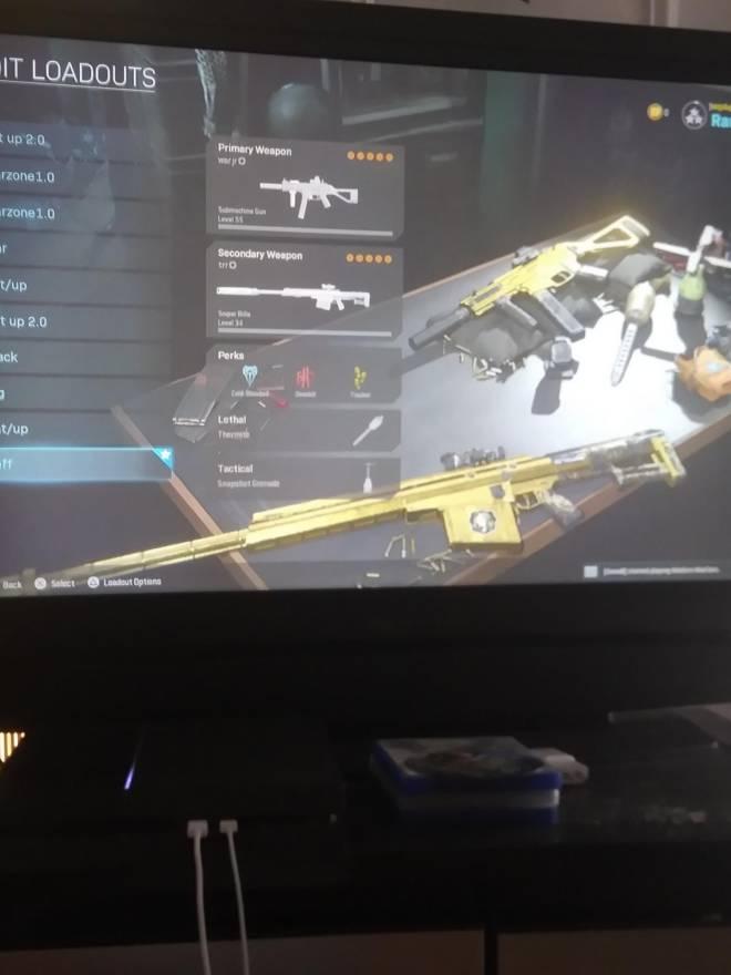 Call of Duty: Event - (Jjeffrey2134jj#7643564)  image 2