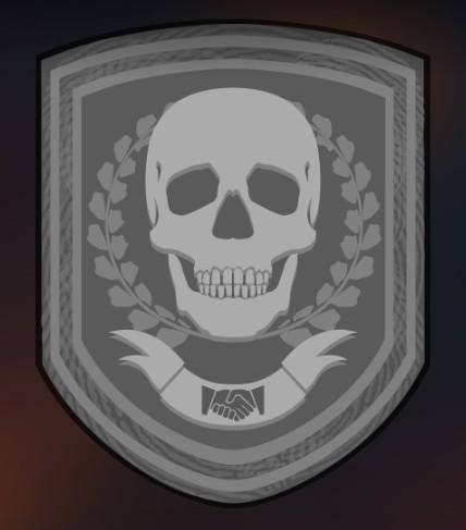 Battlefield: Looking for Group - A platoon for old and new players alike, read the bio for more information. image 3