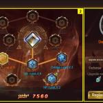 [Guide] Rune